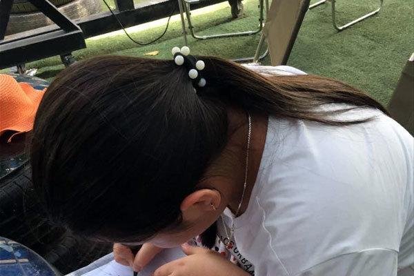 Manh mối nghi án bé gái 12 tuổi bị hiếp dâm ở Hưng Yên