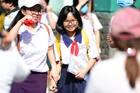 Huy động giáo viên góp ý cho SGK lớp 2, lớp 6