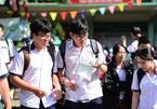 Hơn 30 tỉnh, thành công bố điểm thi vào lớp 10 (Cập nhật)