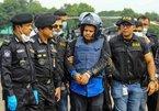Bangladesh ầm ĩ vụ âm tính giả, số ca Covid-19 ở Brazil nhảy vọt