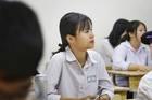 Chỉ 3 điểm mỗi môn trúng lớp 10 trường tốp đầu ở Hà Tĩnh