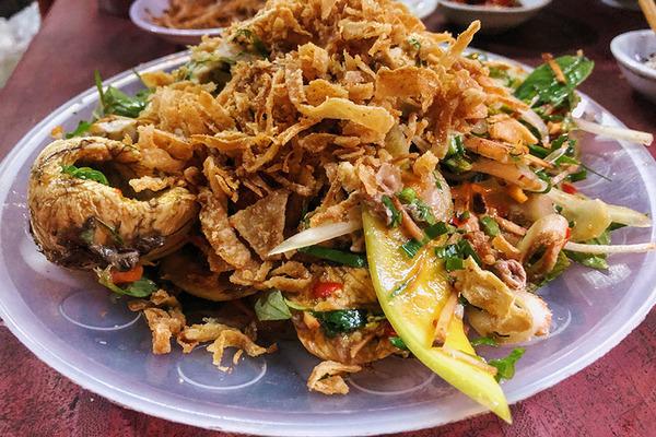 10 món ăn ngon phải thử ít nhất một lần khi đến Huế