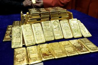 Làm giả 83 tấn vàng vay 3 tỷ USD: Trung Quốc 'trừng trị không khoan nhượng'