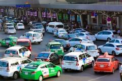 Thủ tướng yêu cầu đảm bảo an toàn giao thông trước diễn biến phức tạp của dịch bệnh