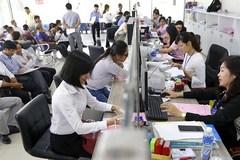 Lương công chức sẽ tăng hay giảm?