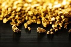 Tỷ phú Nga - Trung Quốc chạy đua giành giật công ty vàng