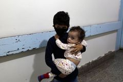 Coronavirus: UN makes record $10.3bn appeal for pandemic fight