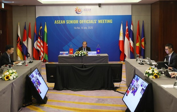 asean,southeast asia
