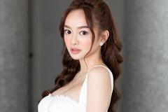 'Kaity Nguyễn, Trúc Anh cứ nghĩ mình đã nổi tiếng'