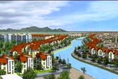 14 năm chờ đợi dự án trọng điểm nghìn tỷ giữa lòng TP Thanh Hóa