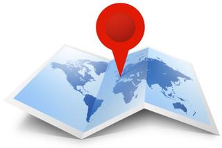 Thủ tục chuyển địa điểm kinh doanh