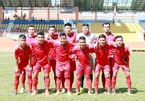 FIFA bans 11 Vietnamese players for match-fixing