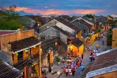 Travelers to enjoy huge discounts for Hoi An visit