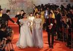 Hanoi International Film Festival postponed until next year