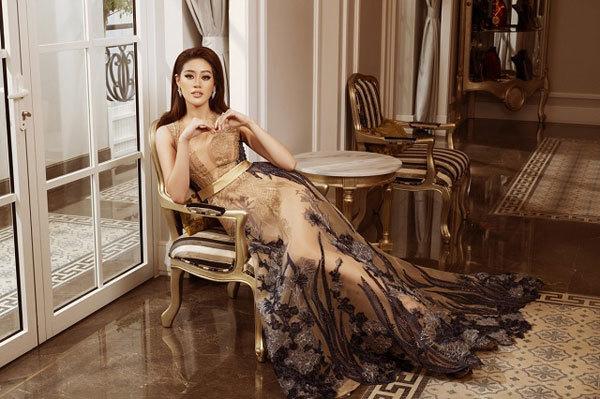 vietnam fashion,vietnam designers