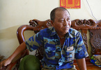 Lão nông Hà Nam gần 40 năm làm lụng nuôi những người tâm thần
