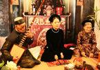 25 nghệ nhân được đề nghị xét tặng danh hiệu nghệ nhân nhân dân