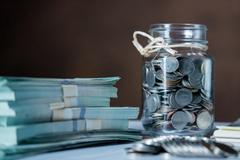 Nói dối lương cũ - điều cấm kị khi đàm phán công việc mới