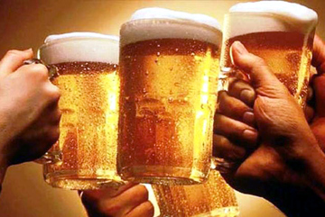Domestic brewers report big losses in first quarter