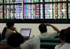 VN stock market: opportunities still exist in some fields