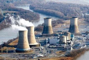 Will cheap nuclear power be safe enough?