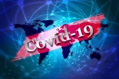 Thế giới 7 ngày: Covid-19 liên tiếp lập kỷ lục lây nhiễm mới