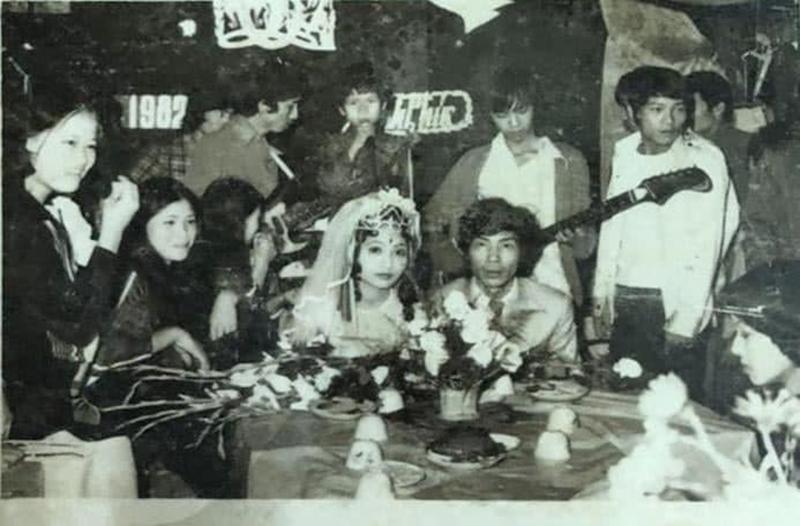 9 tuổi Bằng Kiều đi hát đám cưới, Xuân Hinh hội ngộ Lê Tuấn Anh