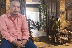 Một năm theo dấu 'siêu trộm cô đơn' chỉ nhắm vào nhà giàu ở Sài Gòn