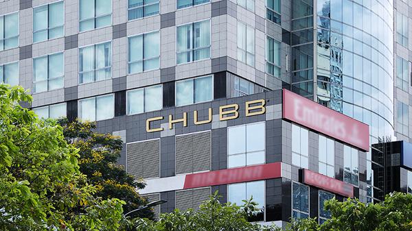 Chubb Life VN chi trả hơn 12 tỷ đồng quyền lợi bảo hiểm cho khách hàng