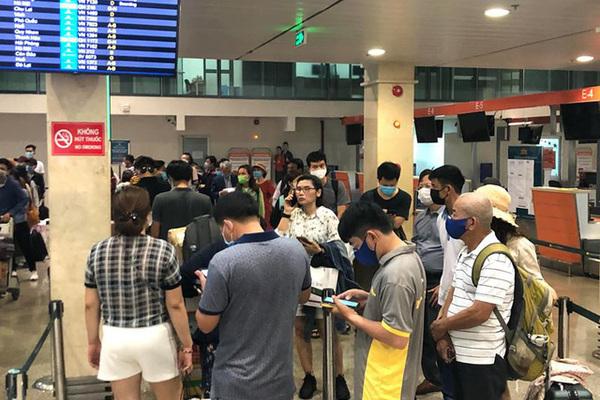 Việt Nam sắp nối lại chuyến bay chở khách sang Trung Quốc, Nhật Bản