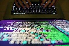 Cảnh báo một số nguy cơ bảo mật dễ bị tin tặc khai thác