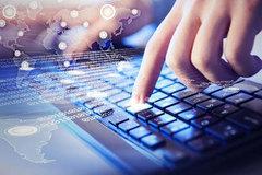 An ninh mạng khi chuyển sang môi trường làm việc trực tuyến