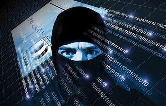 Cảnh báo các cuộc lừa đảo trực tuyến nhắm vào những người thường xuyên giao dịch online