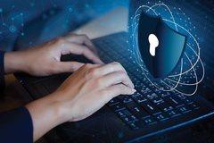Không sử dụng các ứng dụng trực tuyến để trao đổi, gửi nhận các dữ liệu bí mật