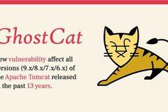 Ghostcat có thể chiếm quyền điều khiển máy chủ