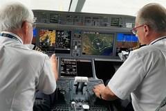 CAAV: All Pakistani pilots in Vietnam have valid licenses
