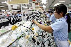 US companies planning to expand investment in Vietnam