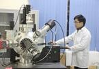 ĐH Quốc gia Hà Nội trong top 601-800 thế giới về Khoa học cơ bản