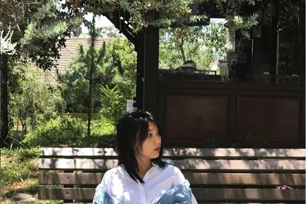MC Thùy Minh: Các con là nguồn cảm hứng bất tận cho tôi