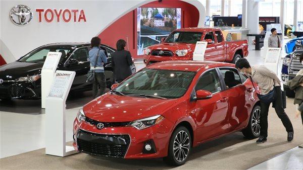 Nhật Bản cho thêm tiền để các tập đoàn tháo chạy khỏi Trung Quốc