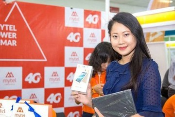 Vietnamese enterprises invest approximately US$21 billion abroad
