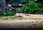 Nguyên nhân khiến lũ lụt ở Trung Quốc năm nay gây tác hại lớn