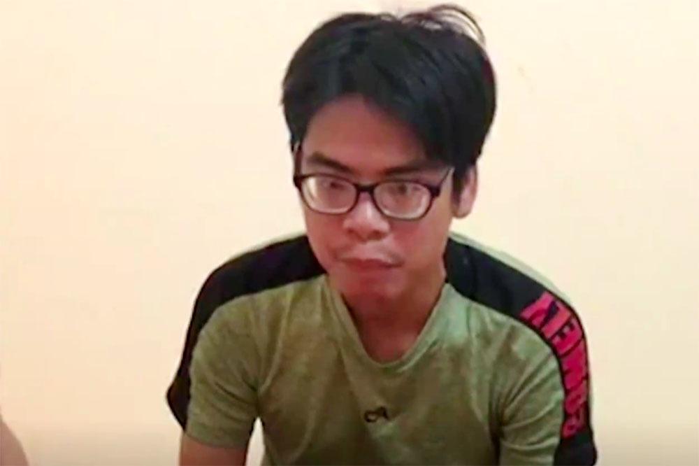 Bắt cả loạt đối tượng mua bán thận ở Hà Nội
