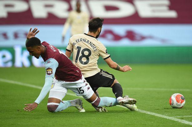 MU phải thắng Chelsea, Bruno Fernandes không 'ăn vạ'