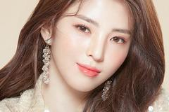 Han So Hee 'Thế giới hôn nhân' xin lỗi vì mẹ ruột quỵt nợ
