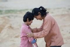 Vietnamese movie kicks off ASEAN Film Week 2020