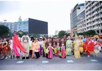 HCM City in urgent need of public art space