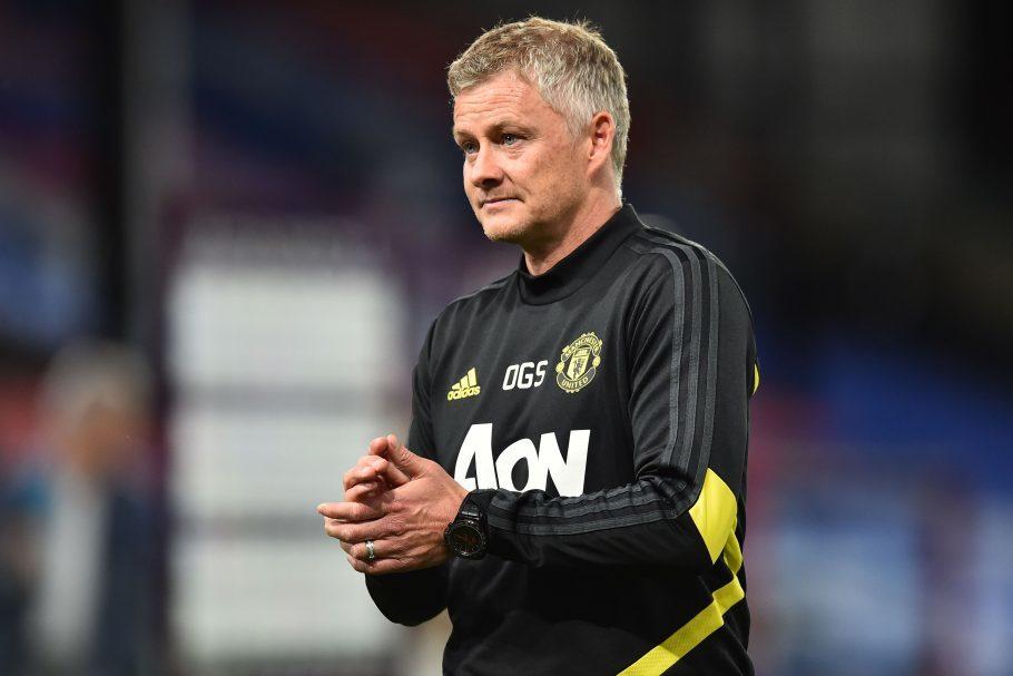MU thua thảm Cúp FA vì De Gea, Solskjaer bào chữa khó nghe