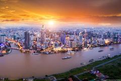 30 công ty Nhật Bản rời Trung Quốc: 15 sang Việt Nam, 6 sang Thái Lan