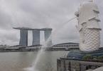 Sòng bạc Singapore phải trả cho tay chơi Trung Quốc hàng triệu đô